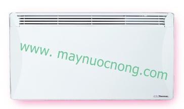 may-suoi-thermor-Vivalto-457200