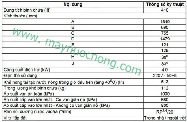 binh-nuoc-nong-vulcan-410l-thongso