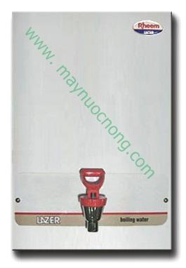 binh-dun-nuoc-soi-Rheem-Lazer-711400-40lit