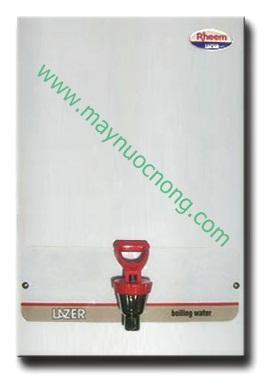 Binh-dun-nuoc-soi-Rheem-Lazer-771400