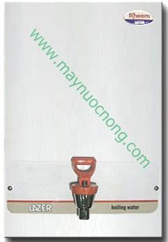 Binh-dun-nuoc-soi-Rheem-Lazer-781400