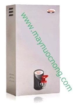 Binh -dun-nuoc-soi-Rheem-Lazer-781400