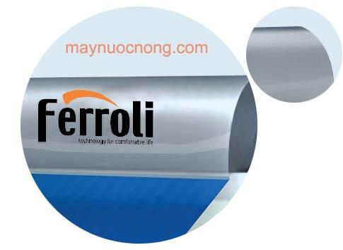 may-nuoc-nong-nang-luong-mat-troi-ferroli-tank-vo-binh