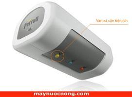 may-nuoc-nong-gian-tiep-ferroli-QQ-AVO-AE-van-xa-can