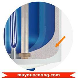 may-nuoc-nong-ferroli-lop-cach-nhiet-khong-CFC