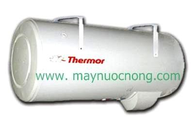 391-may-nuoc-nong-thermor