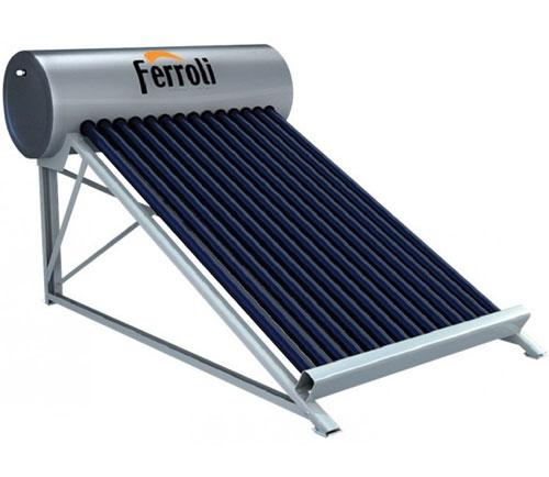 Ferroli-Ecosun-180L-may-nuoc-nong-nang-luong-mat-troi-ferroli