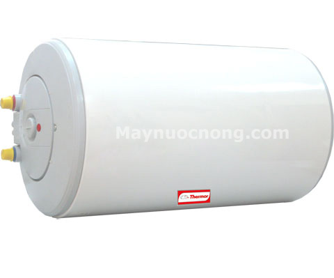 May-nuoc-nong-gian-tiep-Thermor-233002