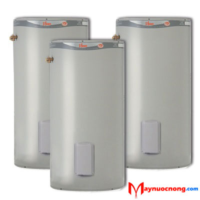 May-nuoc-nong-Rheem-38L