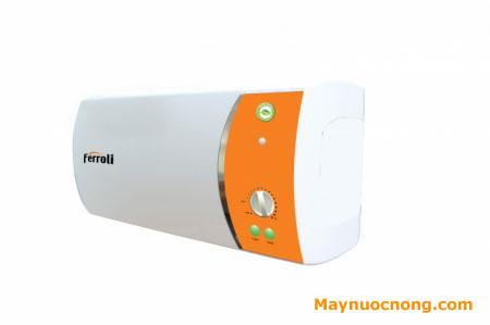 may-nuoc-nong-ferroli-verdi-te
