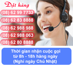 hotline-may-nuoc-nong