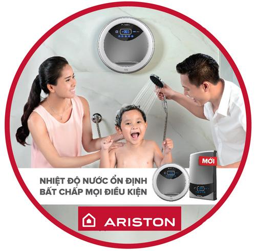 Binh-nuoc-nong-Ariston-cua-nuoc-nao-san-xuat