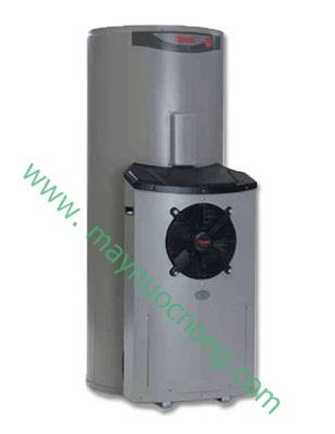 Bom-nhiet-nuoc-nong-Rheem-551325-325-lit