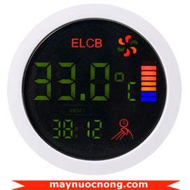 May-nuoc-nong-truc-tiep-ferroli-DIVO-den-LED