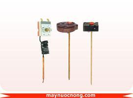 May -nuoc-nong-gian-tiep-ferroli-QQ-EVO-AE-role