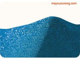 may-nuoc-nong-ferroli-lop-phu-men-xanh
