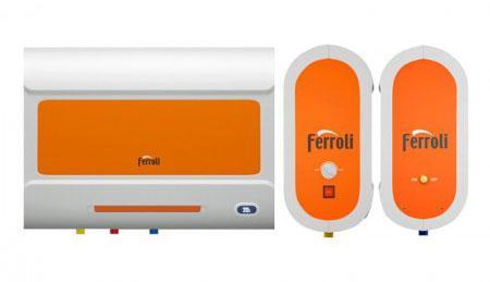 ferroli-DUETTO-M