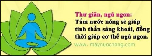 tam-may-nuoc-nong-ariston