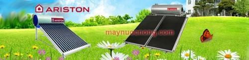 390-may-nuoc-nong-nang-luong-mat-troi-ariston