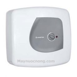 May-nuoc-nong-Ariston-Star-30L