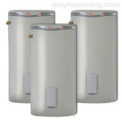 may nuoc nong rheem 325 lit